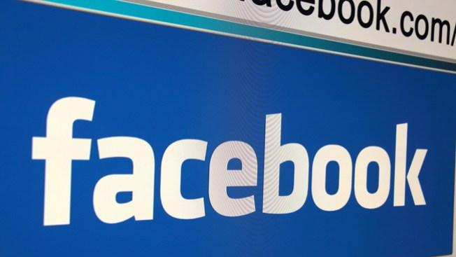 Facebook amplía opciones de género