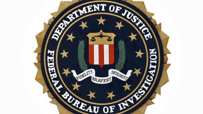 ¿Morbo y desnudos dentro del FBI?