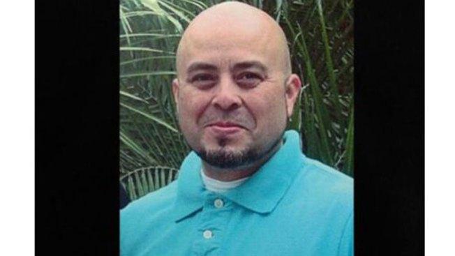 Así era Gerardo Hdez., el TSA asesinado