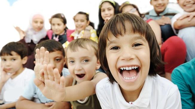 Buscan solución a hacinamiento escolar