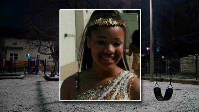 Asesinato de adolescente indigna a la nación