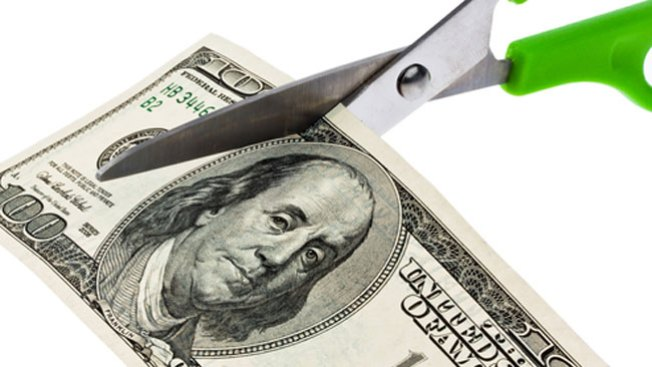 Por abismo fiscal nadie se salva