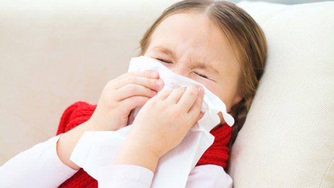 Influenza causa 18 muertos en EEUU