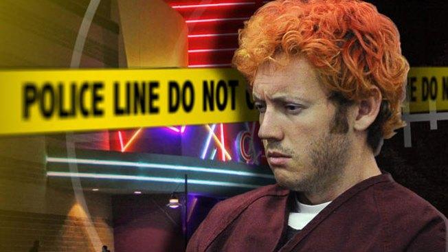 Colorado: Autor de la masacre se declararía culpable