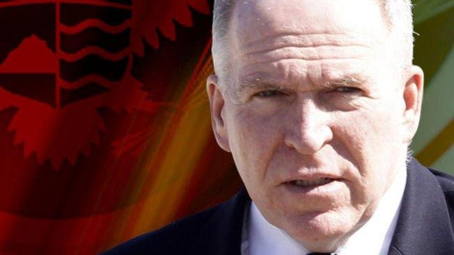 Brennan nominado a la CIA
