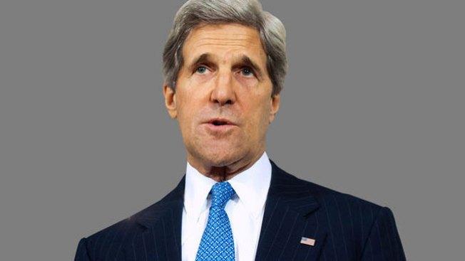 Kerry: Imprudentes amenazas de Norcorea