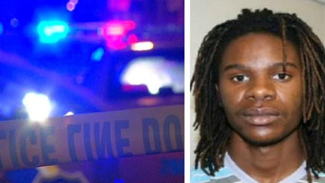 Policía: padre arranca nariz de bebé