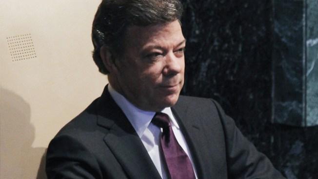 """Cirugía de Santos fue """"exitosa"""""""