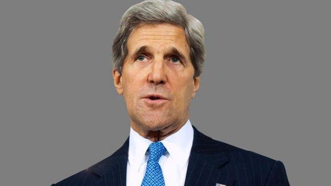 """""""Cobardes"""", atacantes de Afganistán"""