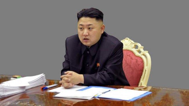Norcorea cierra frontera con Surcorea