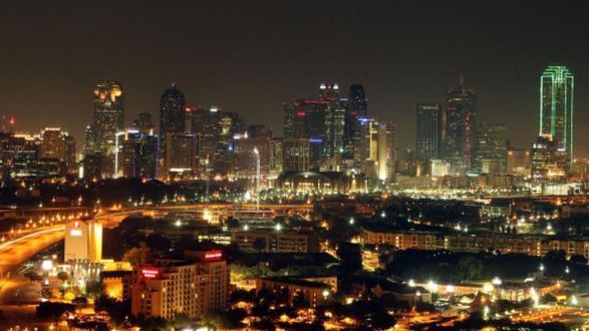 Miami: mejor destino para los jubilados