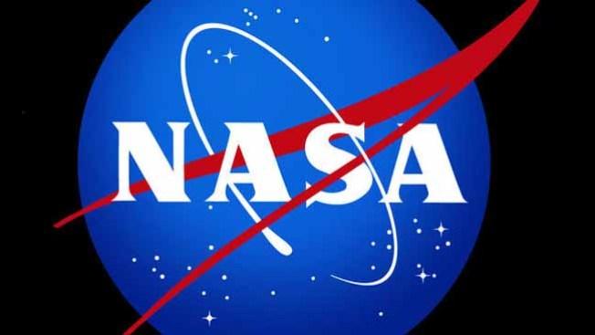 NASA anuncia su primer chat en español