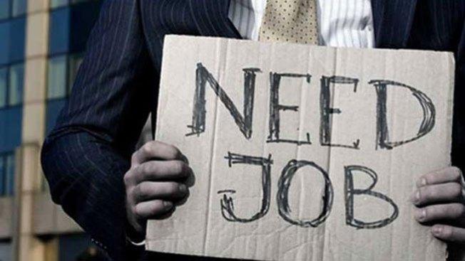 Texas es No. 1 en creación de empleos