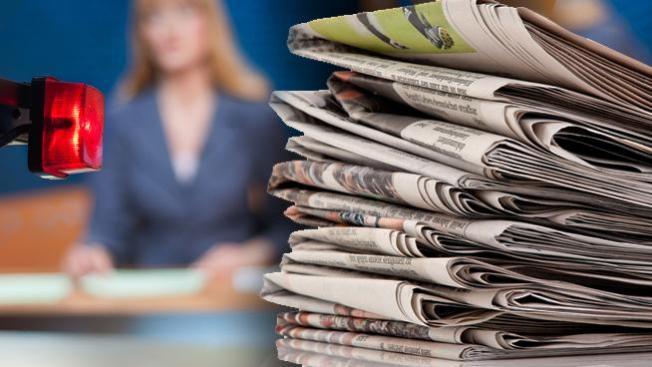 Medios noticiosos, ¿en peligro de extinción?