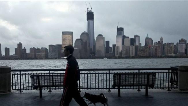 La mayor queja de los neoyorquinos
