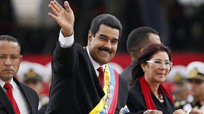 Venezuela: auditoría no anulará elección