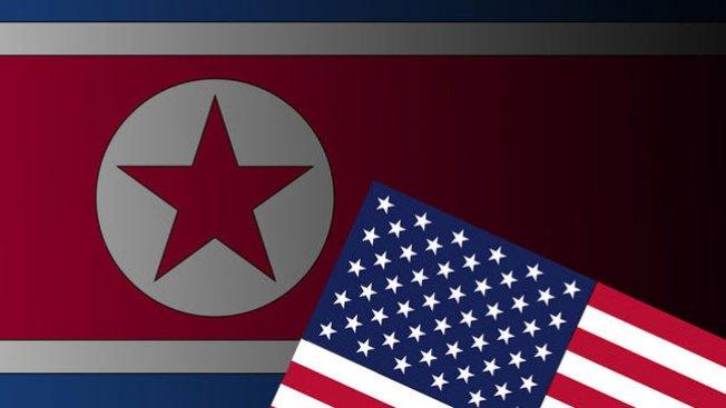 Norcorea autoriza ataque nuclear
