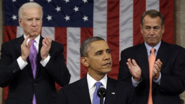 Obama pide elevar sueldo mínimo a $9.00