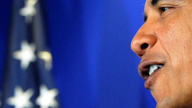 Abismo fiscal: Obama cede