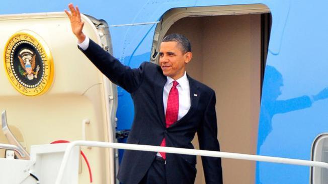 Abismo fiscal: Obama no doblega