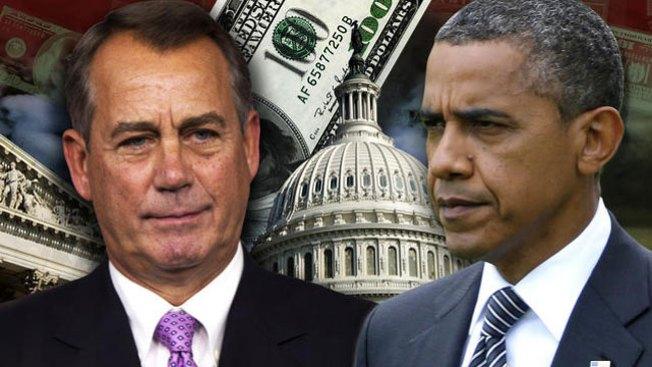 2013: ¿Más impuestos y recortes?