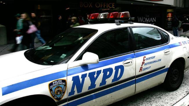 Acusan a hispano de planear atentados en Nueva York