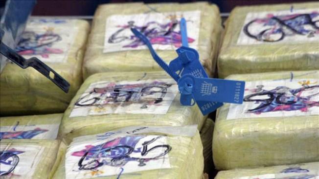 22 muertes por heroína adulterada