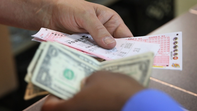 Advierten de estafas de supuestas organizaciones caritativas
