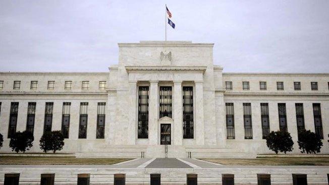 Ataque cibernético a la Reserva Federal