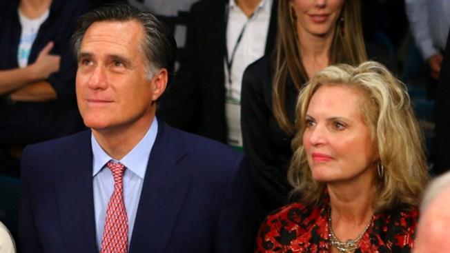 Romney: De perdedor a perdedor