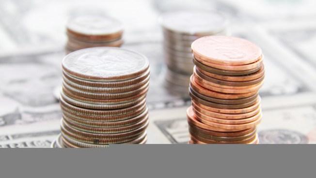 ¿De cuánto era tu salario mínimo?