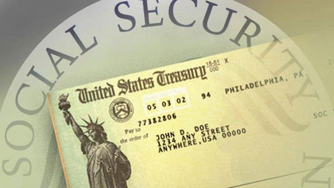 ¡Atención! Cambios en beneficios federales