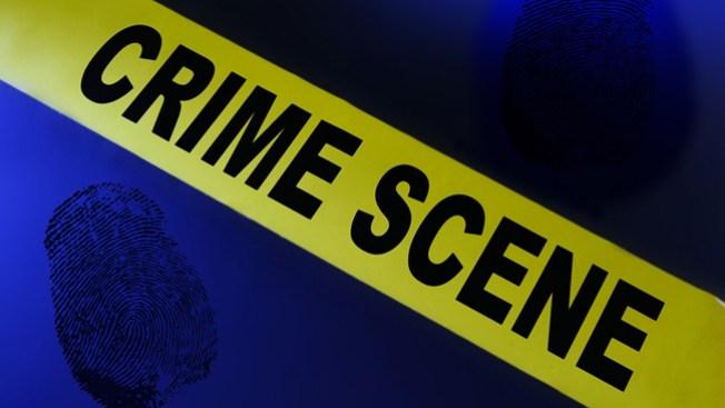 Suman 3 muertos en Wisconsin