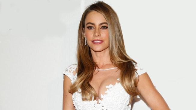 Anillo de Sofía Vergara desata rumores