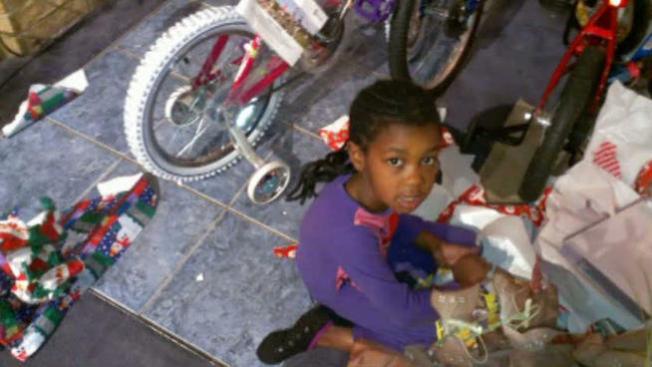 Muere niña tras visitar urgencias