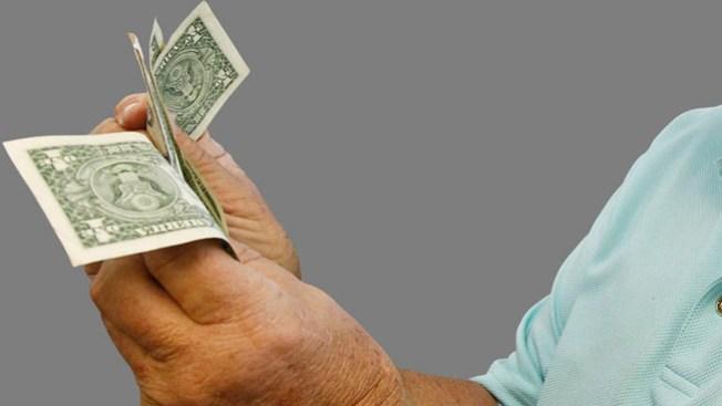 Así afecta tu bolsillo el alza de impuestos
