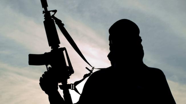 Al Qaeda con más amenazas