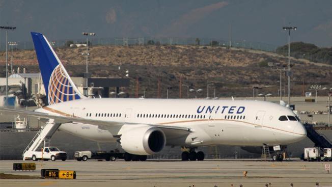 Reporte: United Airlines, la peor en todo