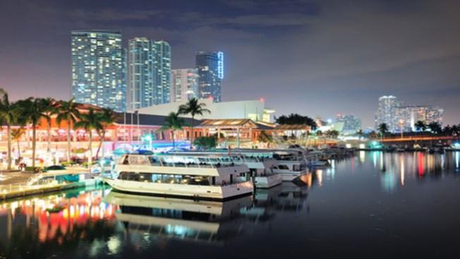 Miami, la mejor de Latinoamérica
