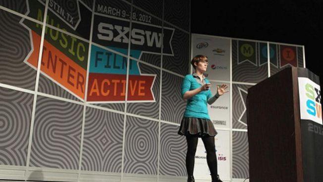 SXSW, el evento tecnológico más importante
