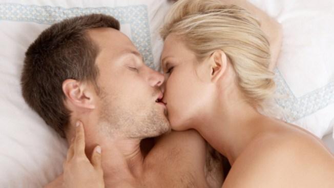 La ciencia habla de sexo