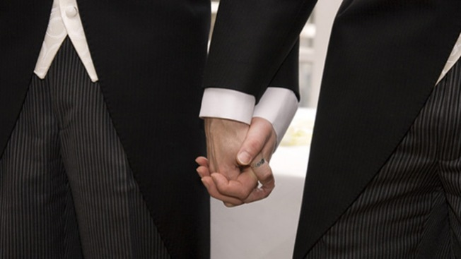 Illinois: más cerca del matrimonio gay
