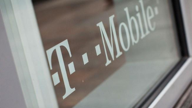 Aprueban fusión de T-Mobile y MetroPCS