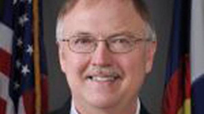 Colorado: asesinan a jefe de prisiones
