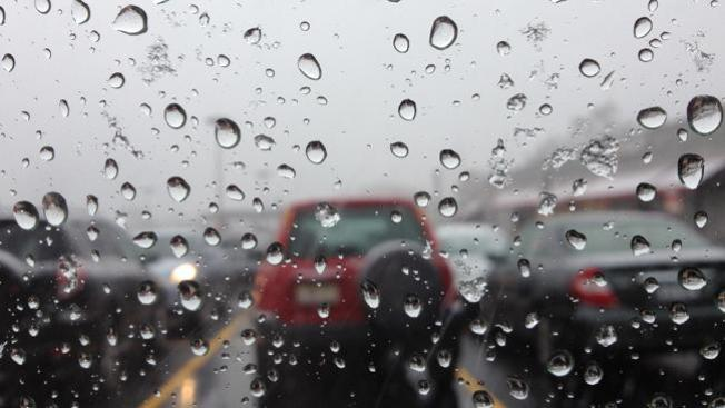 NY y NJ: Llueve sobre mojado