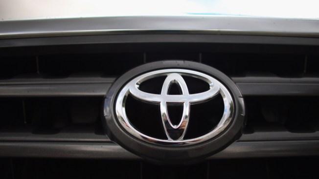 1.3 millones de autos retirados del mercado