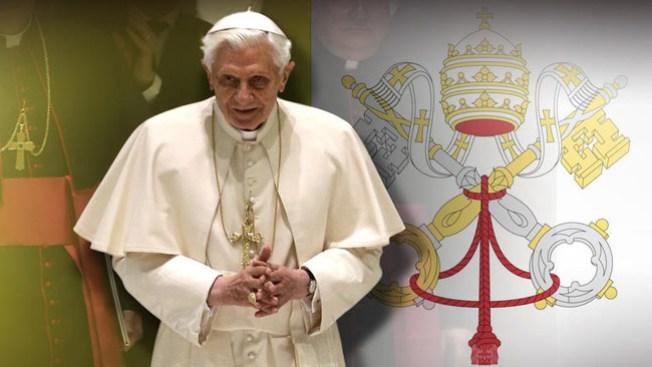 El Vaticano arremete contra la prensa