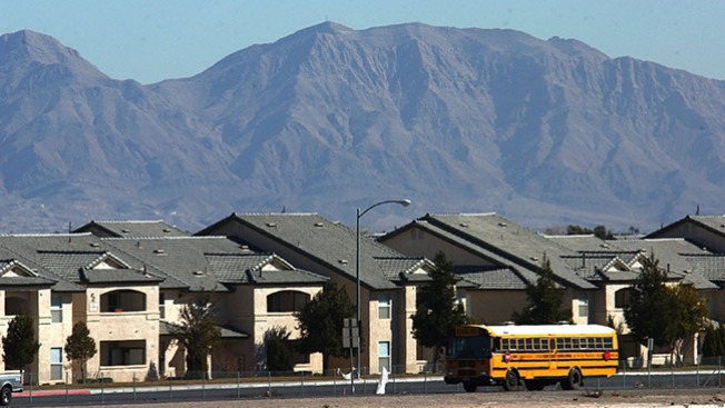 Alza del 25% en precios de vivienda
