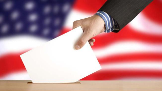 Depuran padrón electoral