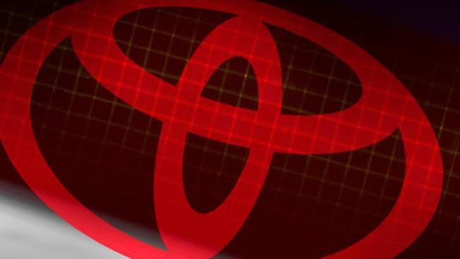 Toyota pagará $1,100 millones